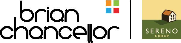 brian-chancellor-logo@2x