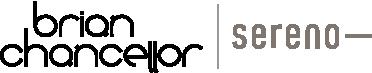 brian-chancellor-logotype